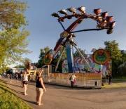 Circus Hoppala