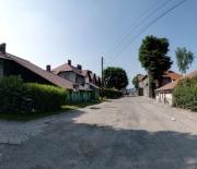 Knurów - Kolonia III