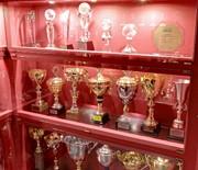 Galeria Trofeów Adama Małysza