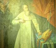 Bastion św. Rocha