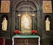 Kaplica św. Pawła I Pustelnika