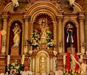 Kościół Św. Jakuba Apostoła w Szczyrku