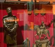 Muzeum w Gliwicach - Oddział Odlewnictwa Artystycznego