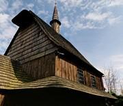 Kościół św. Michała w Katowicach