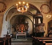 Kościół św. Bartłomieja w Gliwicach