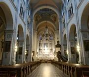 Kościół św. Stanisława Biskupa w Czeladzi
