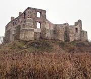 Siewierz Zamek
