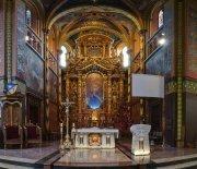 Katedra Wniebowzięcia NMP w Sosnowcu
