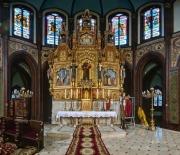 Kościół św. Antoniego w Rybniku